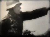 Битва на Курской дуге. 1975, учебный фильм для 10 классов.